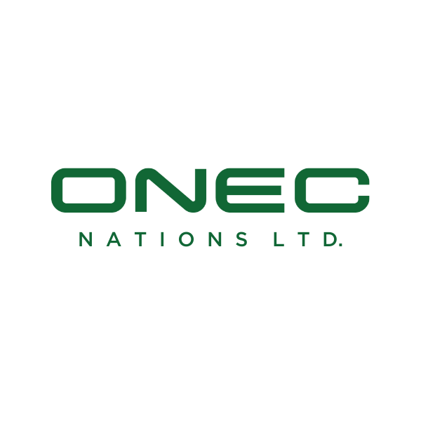 ONEC Nations Ltd.