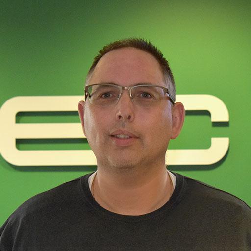 Daniel Malone, CET